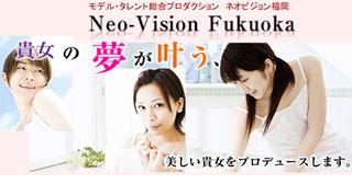 http://www.ponpon2.com/upfile/banner/5sp.jpg